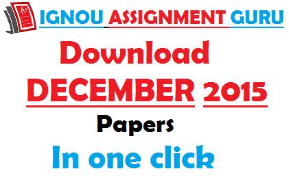 example essay analysis jamshedpur