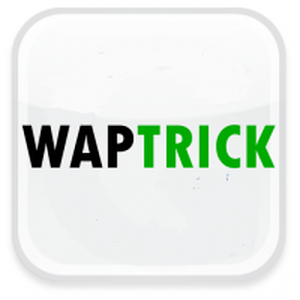 Free download official app Waptrick for Android .APK Full Install