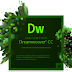 Descagar Adobe Dreamweaver CC  Full