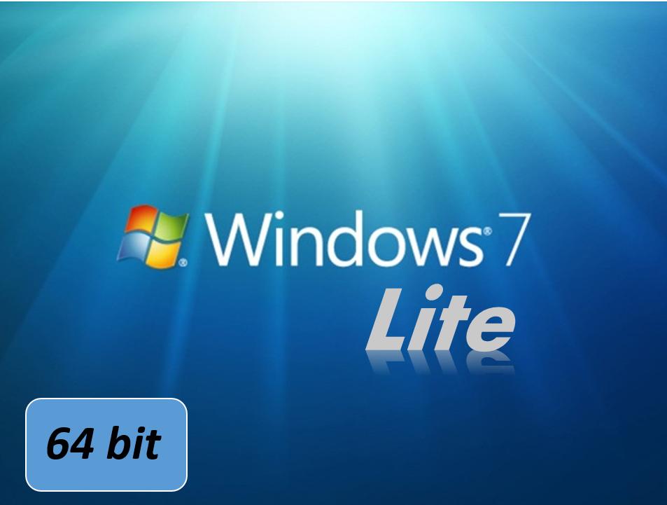 Les Service Packs de Windows peuvent avoir différentes fonctions : corriger des bugs, cumuler des mises à jour de sécurité, voire même ajouter des fonctionnalités. Celui de Windows 7/2008 ...