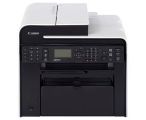 http://www.printerdriverupdates.com/2017/07/canon-i-sensys-mf4700-driver-download.html