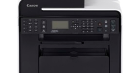 CANON MF 4700 DRIVERS FOR WINDOWS XP