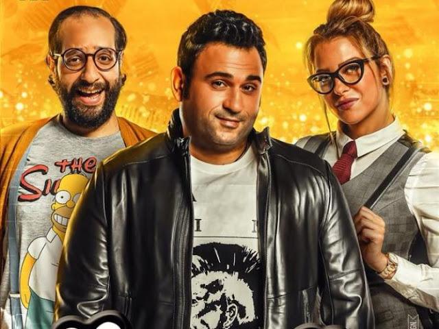 مواعيد عرض مسلسل الوصية والقنوات الناقلة لمسلسل في رمضان 2018