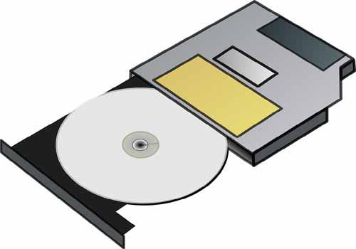 cd-drive-kya-hota-hai