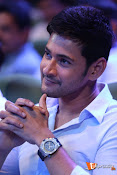 Mahesh Babu At Spyder Audio Launch-thumbnail-5