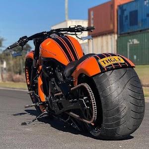 Harley Davidson Best Motorcycle