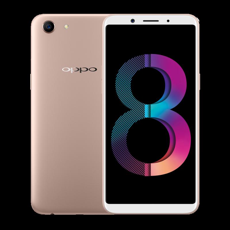 سعر ومواصفات موبايل اوبو OPPO A83 سمارت فون وخاصيه الذكاء الصناعى