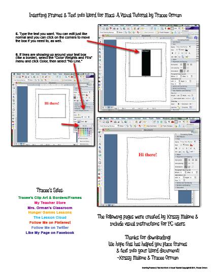 clip art microsoft word mac - photo #25