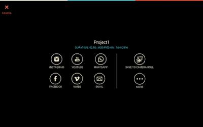 افضل برامج المونتاج والاخراج للأندرويد, افضل واسهل تطبيق FilmoraGo لتحرير و مونتاج مقاطع الفيديو , برنامج تعديل الفيديو للأندرويد, برنامج مونتاج الفيديو واحتراف الإخراج والمونتاج, افضل برامج تعديل الفيديو للأندرويد, افضل برنامج مونتاج فيديو للأندرويد بالعربى مجانا, تحميل برنامج مونتاج فيديو سهل الاستعمال, افضل برامج المونتاج الاحترافية للأندرويد, افضل برامج المونتاج والاخراج للأندرويد, افضل واسهل برنامج مونتاج للمبتدئينمونتاج للمبتدئين
