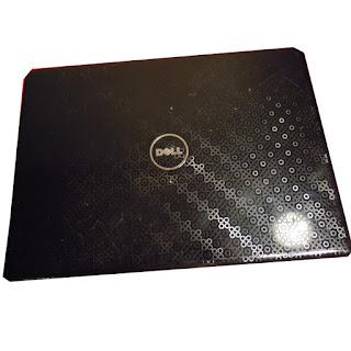 Dell Inspiron N4030 BIOS Update