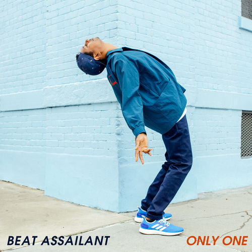 Beat Assailant