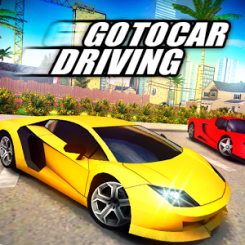 LINK Go To Car Driving 3.1 APK CLUBBIT