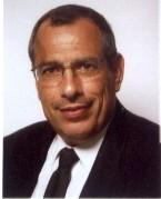 יעקב כהן - הוציא החלטה גורלית מבלי לידע בעל הדין?