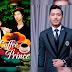 Peminat tegar K-Pop Bantah Fattah Amin Jadi Hero Remake Coffee Prince