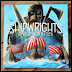 Shipwrights of the North Sea Review