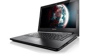 Notebook Lenovo Z50-75 Drivers Windows 7 | 8.1