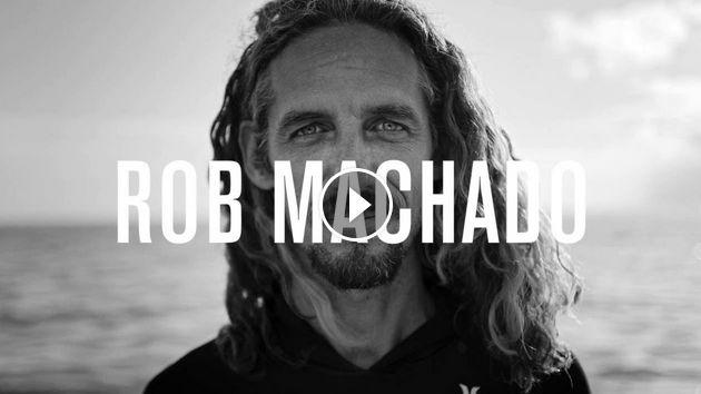 HOW-TO FS TUBERIDE LIKE ROB MACHADO