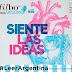 Conozca las novedades que trae este año la Feria Internacional del Libro de Bogotá