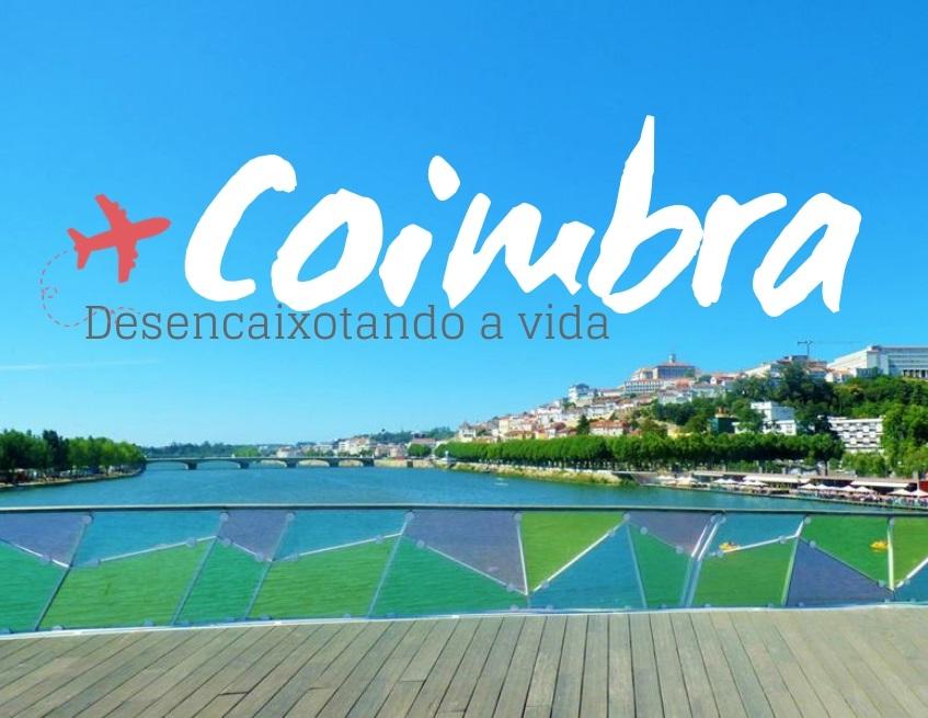 O que visitar em Coimbra? Melhores atividades e atrações