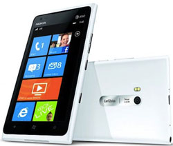 Nokia to unveil Windows Phone 8 handsets in September