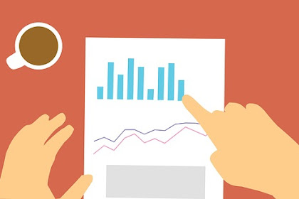 Tips dan Cara Membangun Blog Berkualitas, Kunci Sukses Melalui Blog