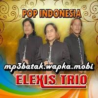 Trio Elexis - Jangan Salah Menilai (Full Album Vol 1)