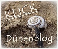 http://griesheimersand.blogspot.de/2016/02/wir-suchen-nach.html