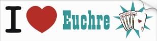 euchre gifts