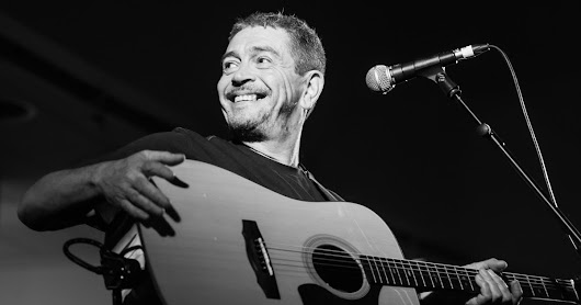 Michael Head & The Red Elastic Band announce December homecoming show