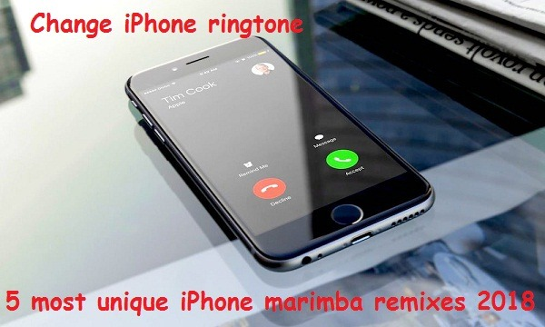 Humble (marimba ringtones remix) iphone ringtone android free.