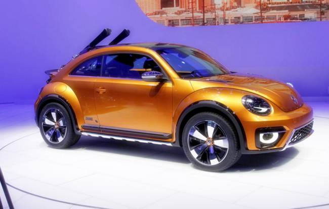 2017 volkswagen beetle dune redesign dodge ram price. Black Bedroom Furniture Sets. Home Design Ideas