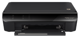 HP DeskJet  Ink Advantage 3540 Driver Download