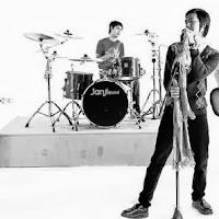 Lirik Lagu Janji Band Taubat