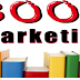 Know the tips for marketing & promoting a self published book