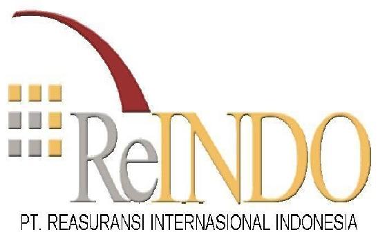 Lowongan Kerja Terbaru PT Reasuransi Internasional Indonesia Sebagai Management Trainee