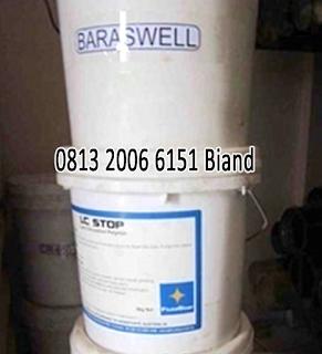jual Baraswell Mesin Pertambangan