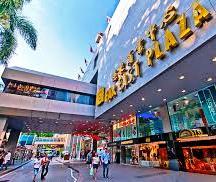 Daftar Tempat-tempat Belanja di Singapura yang Menarik untuk Dikunjungi