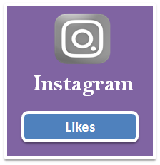 Buy Instant Instagram Followers Cheap ⚛Real Likes ⚛Views In $1 $2