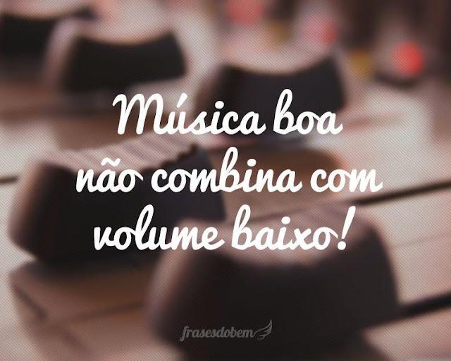 playlist da vida musica boa