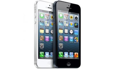 iPhone 5s lock gia re