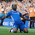 Victor Moses quit Nigeria football team for Chelsea