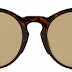 Spoil your friends with funky eyewear from Lenskart