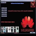 Huawei-flash-tool-free-download