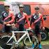Abertos: Ciclismo de Jundiaí vai brigar por medalhas no domingo
