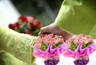http://www.gandri.org/2016/03/cara-mengenali-calon-istri-yang.html