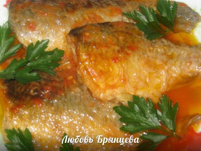 Пошаговый рецепт блюд из картошки в духовке