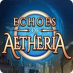 Echoes of Aetheria Steampunk Indie RPG Full Version Download for PC
