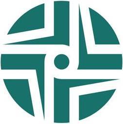 Fraternidad Misionera Verbum Dei