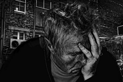 Cara Positif Menyikapi Kegagalan dan Kekalahan