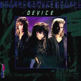 Device 22b3 1986 aor melodic rock westcoast music blogspot full albums bands lyrics